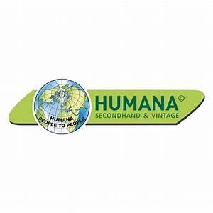 Humana, Second, Hand, Germany