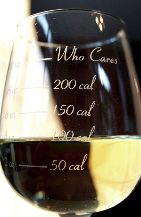 how many calories in a glass of wine caloric cuvee the calorie counting wine glass