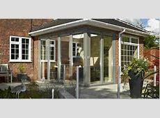 Aluminium BiFold Doors Enfield Bifold doors north London