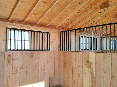 pole barn interior wall materials joy studio design