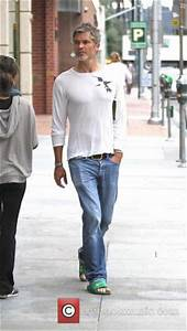 Timothy Olyphant Pictures | Photo Gallery | Contactmusic.com