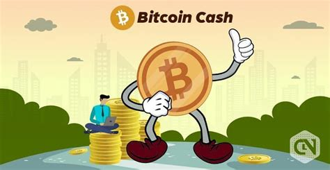 Buy bitcoin cash on 80 exchanges with 194 markets and $ 2.96b daily trade volume. Bitcoin Cash Hustles to Remain Above $290 After a Few Dips below $286