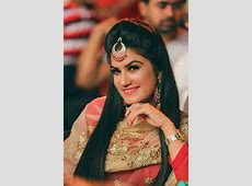 Amazing World Singer Kaur B Fresh Pictures Collection