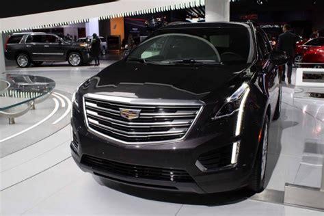 2020 Cadillac Escalade Vsport by 2020 Cadillac Escalade Concept V Esv Rumors Redesign