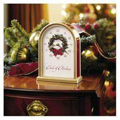 1000 images about Christmas Gift Ideas for Her on