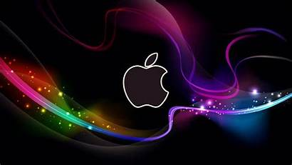 Macbook Apple Technology Colorful Wallpapers October