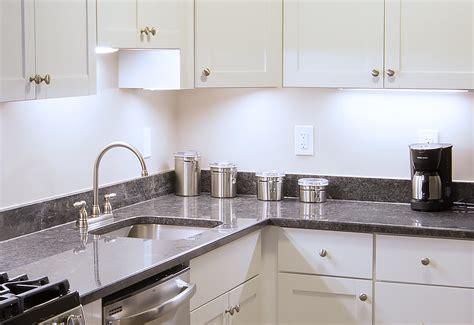 terrace estates viking kitchen cabinets