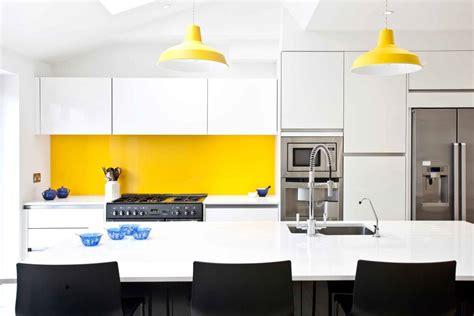 Küchen Wandverkleidung Acryl by 7 Wandverkleidungen F 252 R Die K 252 Che