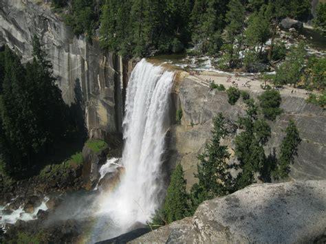 Vernal Falls Hopper Deviantart