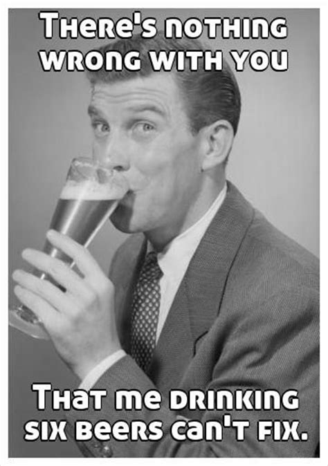 125 best Drinking Humor images on Pinterest   Funny stuff