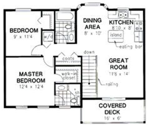 Traditional Garage Plan 58568