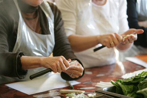 cours cuisine moselle team building incentive la bruneriela brunerie