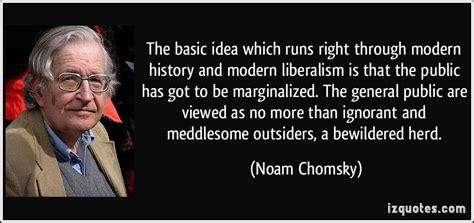 Classical Liberalism Quotes Quotesgram