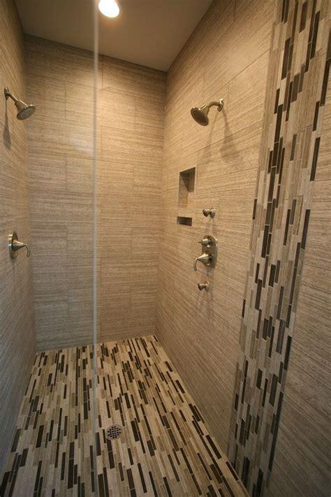 1000 images about emser tile bathrooms on