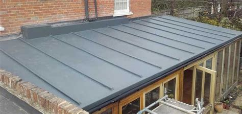 roofing material types flat roofs in kent flat roofers bl roofing sons