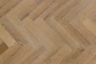 zigzag nordic engineered parquet wood floors