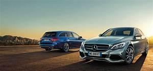 Mercedes Classe C Blanche : classe c mercedes prezzo e modelli 2017 ~ Gottalentnigeria.com Avis de Voitures