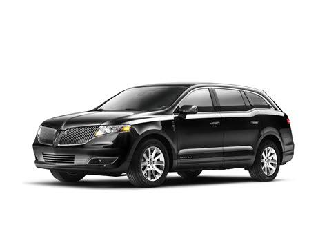 black car key transportation services