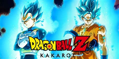This tool help you to gain 100% real followers to your instagram account. Dragon Ball Z Kakarot: secondo DLC in arrivo! | NerdPool
