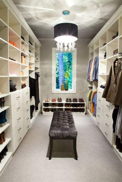 Ankleidezimmer Einrichten Ideen by Ankleidezimmer Ideen Planen Sie Einen Begehbaren