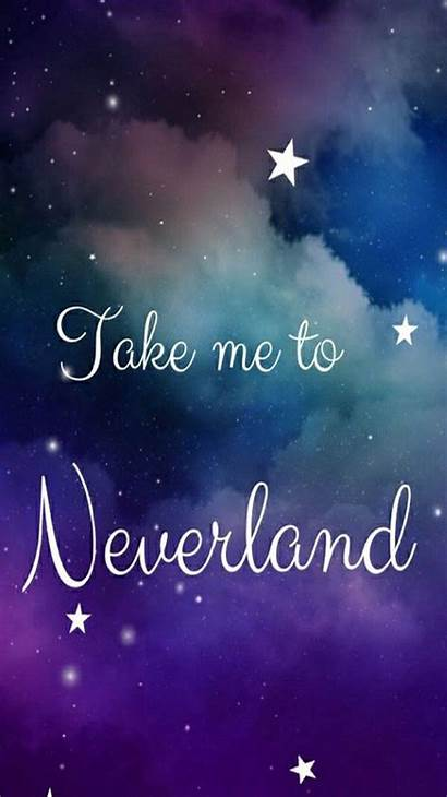 Disney Wallpapers Quotes Phone