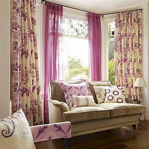 beautiful curtains living room decorating ideas With beautiful curtains for living room