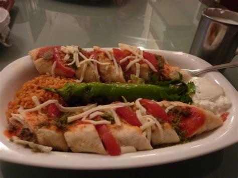 food picture of tamara istanbul tripadvisor