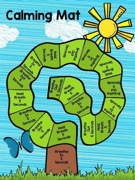 emotional regulation  home kit  care summer