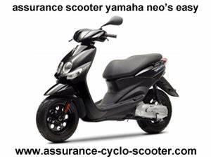 Assurance 50 Cc : assurance scooter low cost yamaha neo 39 s easy 50 cc ~ Medecine-chirurgie-esthetiques.com Avis de Voitures
