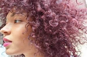 coloration cheveux marque With violet couleur chaude ou froide 16 coiffeur beaune