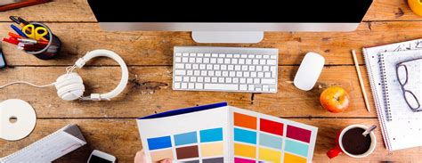 how to change colors in photoshop how to adjust colors in photos in photoshop storyblocks