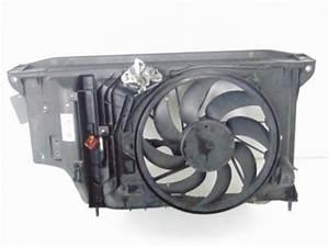 Radiateur De Chauffage 206 : moteur ventilateur radiateur 206 1 4 hdi 70ch style d 39 occasion surplus autos ~ Medecine-chirurgie-esthetiques.com Avis de Voitures