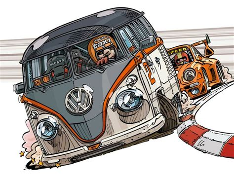29 Best Images About Ford Truck Drawings On Pinterest