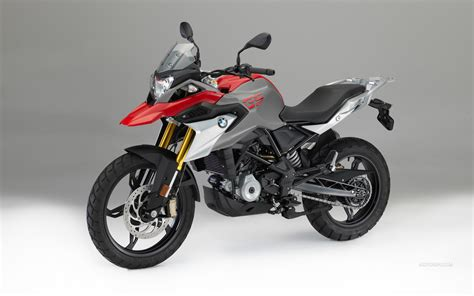 Bmw G 310 Gs 4k Wallpapers by Motorcycles Desktop Wallpapers Bmw G 310 Gs 2016