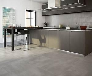 Graue Fliesen Küche : grauer boden fliesen eg pinterest flooring tiles und kitchen flooring ~ Eleganceandgraceweddings.com Haus und Dekorationen