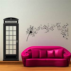 urban wall decals wall decal world With urban wall decals