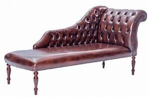 Gebrauchte Sofas Mit Schlaffunktion : chesterfield sofa original uk im online shop kaufen g nstig vom preis und modern im design ~ Bigdaddyawards.com Haus und Dekorationen