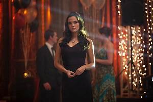 Rose's still HQ - The Vampire Academy Blood Sisters Photo ...