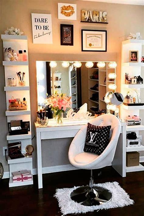 best lighting for makeup table best makeup vanity lighting mugeek vidalondon
