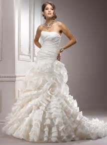 best wedding dress top 10 2013 wedding dress style corset bodices 2 wedding inspiration trends