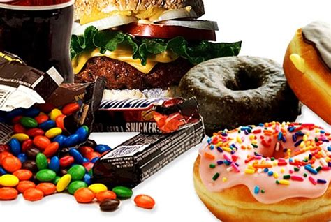 sugar foods weight loss diet sugary avoid insulin resistance fat affects been even lose trying while very long much womensok
