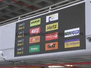 Hertz Auto Mieten : mietwagen alicante ~ Watch28wear.com Haus und Dekorationen