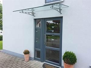 Vordächer Aus Glas : glas s ller streich vord cher ~ Frokenaadalensverden.com Haus und Dekorationen