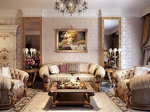 french country decorating for a better look With french country living room designs