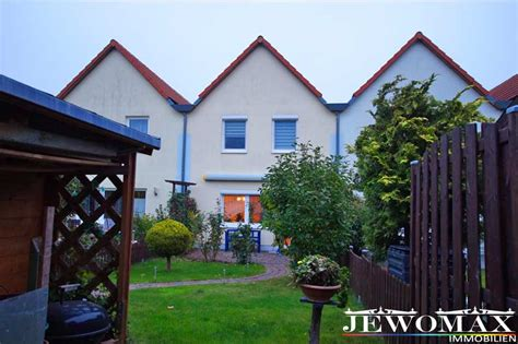 Garten Kaufen Neubrandenburg by Jewomax Einfamilienhaus In Neubrandenburg