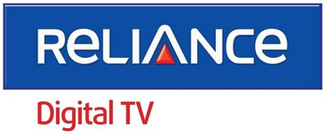 reliance digital tv wikipedia