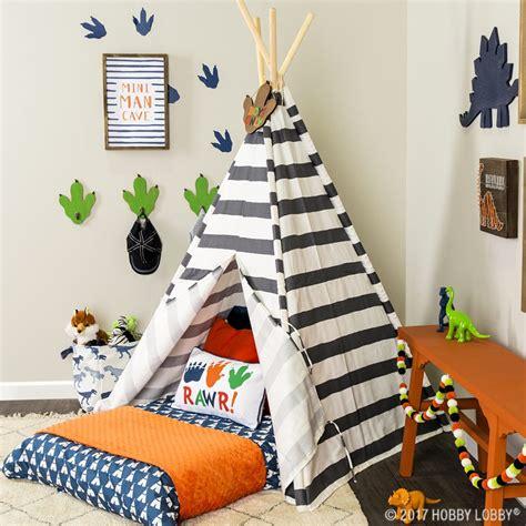 bedroom  playroom decor ideas  kids