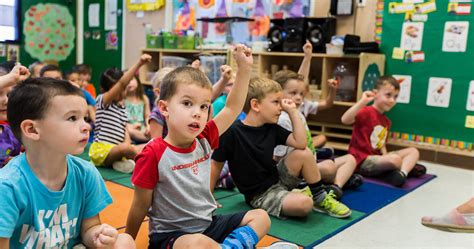 me grow childcare and preschool in gilbert arizona 465 | childcare slide1