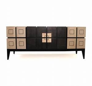 Metropolitan Sideboard Exclusive Furniture Sideboards