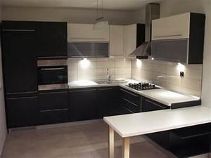 Kuhinje Po Mjeri : kuhinje po mjeri namje taj po mjeri greiner gradnja d o o ~ Markanthonyermac.com Haus und Dekorationen